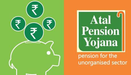 Atal Pension Yojana Scheme (APY) Details – A Complete Guide