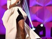 Girl Power Full Display Billboard's Women Music Awards [Pics]