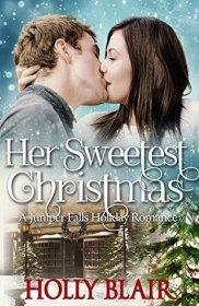 her-sweetest-christmas-holly-blair
