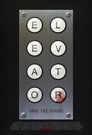 Movie Reviews 101 Midnight Horror – Elevator (2011)
