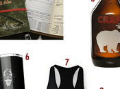Beerded Lady's Holiday Gift Guide