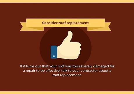 Emergency Roof Repairs: What Homeowners Need to Know