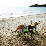 Why Encouraging Employees to Take Vacation Matters