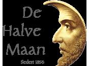 Travelling Sophie: Brewery Halve Maan, Bruges!