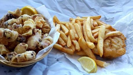 Top 5 Perth Eats