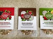 Review: Australian Superfood