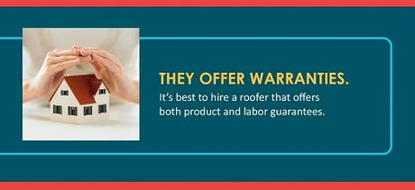 Roofing Company: How to Spot a Good Contractor