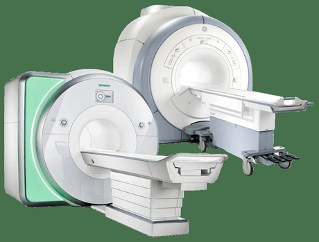 My MRI Experiences For My Brain & Temporomandibular Joint Disorders (TMJ)
