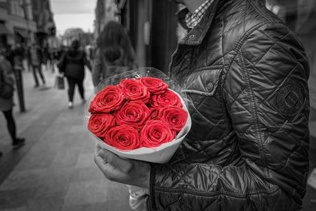 What Flowers Are Suited For Gifting On Different Occasions