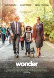 Wonder (2017) Review