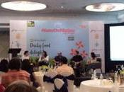 Home Chef Matters Event Food Industry.