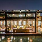 Is Indian Accent at The Lodhi Even Better?