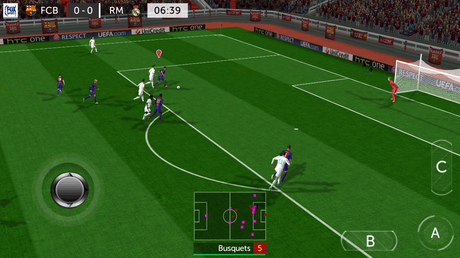 first touch soccer 2018 paperblog first touch soccer 2018 paperblog