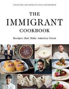 Cookbooks to Give as Holiday Gifts