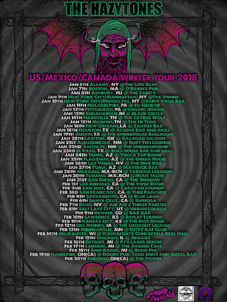Hazytones tour poster with dates3.png
