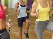Enjoy Exercising Time? Make Workout More Entertaining!