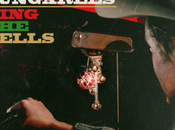 Ring Bells: Dungarees Video Premiere, Q&A Turkey Stuffing Recipe