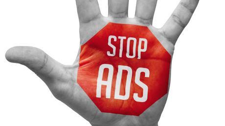 BlogAntiAdblock : The Best Free Anti Adblock Widget!