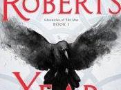 Year (Chronicles Nora Roberts
