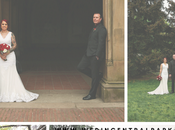 Hannah Leigh's Wedding