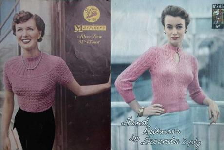 Ode-to-the-Sweater---Pink-Patterns-of-the-1950s