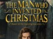 Movie Review: 'The Invented Christmas'