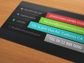 Business Card Makers: Create Professional Cards Less