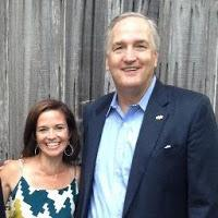 Luther Strange declares himself a corruption fighter as rising billboards and rampant investigations show the soon-to-be-former senator is a corruption creator