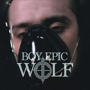 Boy Epic Talks About His Music Video For Wolf