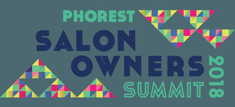 2018 salon owners summit