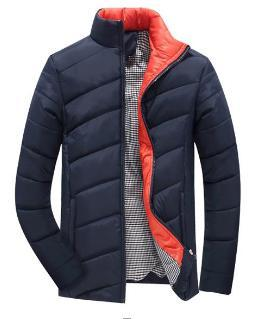 jackets clearance