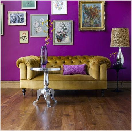 tag purple