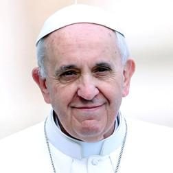 Signs of the times – Pope Francis