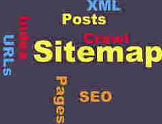 Image: SEO Friendly URLs