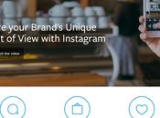 Instagram Strategies That Power Your 2017