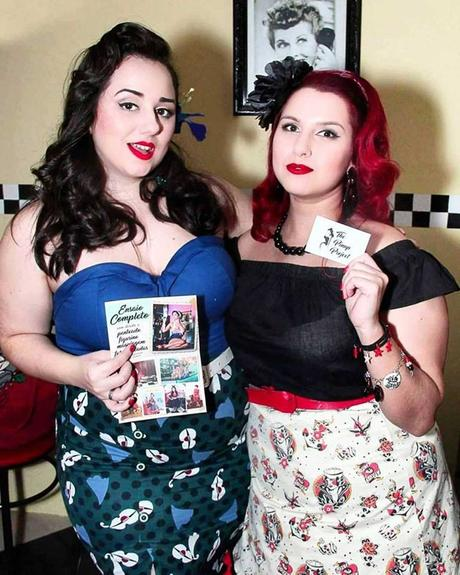 renata-and-karla-the-pinup-project-girls