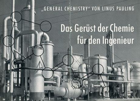 General Chemistry Goes Abroad