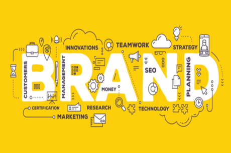 How Effective Branding Helps Escalate Your Business