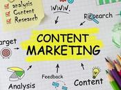 Beyond Content Marketing: Clever Ways Attract Wider Audience