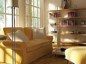 Small Space Living Room Furniture Best Selling