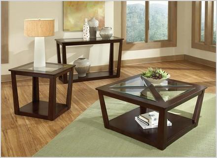 table sets for living room 3 piece table sets for living room 191091112e518c89