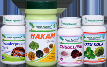 Permanent Cure of  Hypothyroidism With Ayurvedic medicine