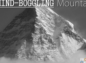 Mind-Boggling Mountains