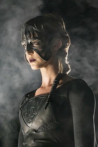 Supergirl Recap: Reign