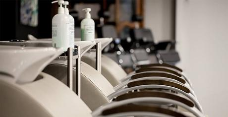 What You Can Learn From 5 NYC Salons For Men's Haircuts