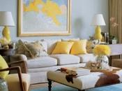 Decorating Living Room Best Selling