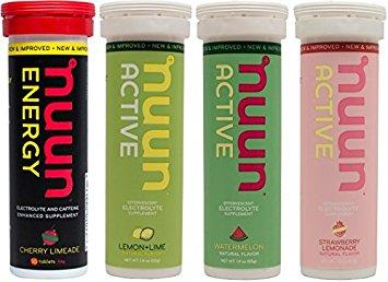 Image result for nuun