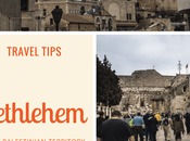 Visit Little Town Bethlehem Trip from Jerusalem