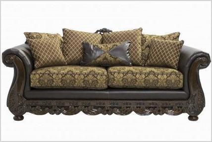 Mor Furniture Living Room Sets Smartly, Mor Furniture Living Room Sets