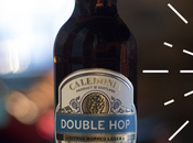 Christmas Countdown Double from Tennent Caledonian